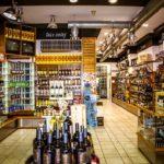 Los productos gourmet, destilados y vinos llegan a la franquicia de la mano de Ibérica Shop