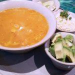 Éxito de la franquicia La Mordida en la Mexican Restaurant Week