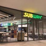 Subway abre su primera franquicia de bocadillos en Sevilla