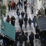 Las franquicias de Navarra facturan casi 60 millones de euros