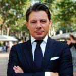 José María Carrillo nuevo Director del grupo de franquicias Tastia Group