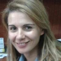 Núria Font, Expansión Franquicia Mango