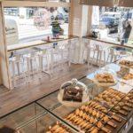 Empanadas Malvón se expande transmitiendo la esencia del sabor de argentina