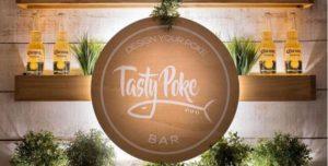 Franquicia tasty_poke_bar