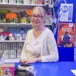 Entrevista a Esther Meda, asociada de la franquicia Duldi Finestrelles