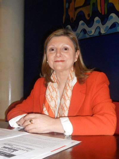 Guadalupe Zapico, Asturfranquicia 2018