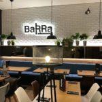 La franquicia BaRRa de Pintxos apuesta por la transformación digital en su red de restaurantes