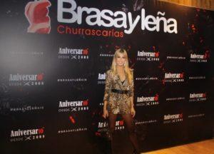 Franquicia BrasayLeña
