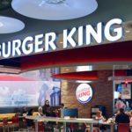 La franquicia Burger King abre en el aeropuerto el Prat su establecimiento más grande en España