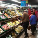 Nueva franquicia de supermercados Eroski/City en la provincia de Jaén
