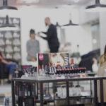 La franquicia Industrial Beauty crece a razón de un 70% en el, también en auge, sector de la cosmética