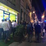 La franquicia Look & Find abre una nueva inmobiliaria en Almería