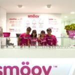 Franquicia smöoy: cuatro generaciones de artesanos heladeros para un negocio de éxito
