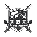 Franquicia TU BOX TRAINING