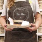 La franquicia Toni Pons busca emprendedores para abrir tiendas de calzado