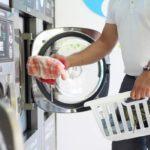 Franquicias de lavanderías autoservicio: 5 ideas de negocio barato y moderno