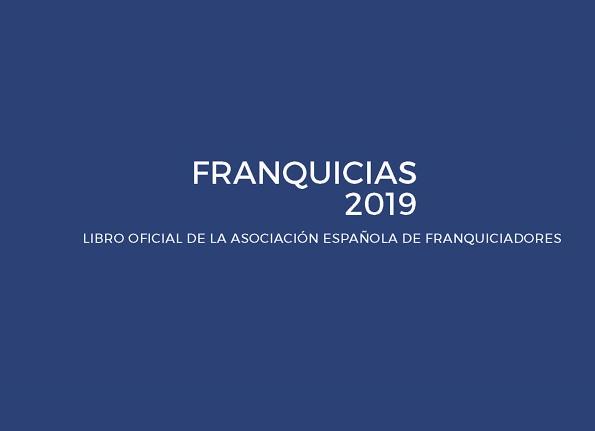 Franquicias rentables 2019