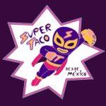 Franquicia Super Taco
