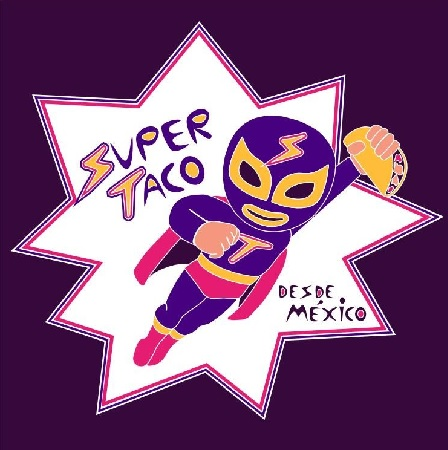 Nace la franquicia Super Taco para llevar la mejor cocina mexicana a pequeñas poblaciones