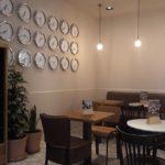 Rodilla inaugura una nueva franquicia en Santander y se aproxima a los 150 establecimientos por toda España