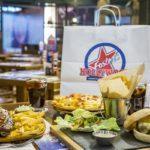 Foster's Hollywood abre su quinto restaurante de comida americana en Mallorca