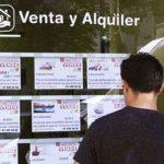La diferencia entre vivir en Madrid y Barcelona, y el resto de España, es de hasta un 50% en alquiler y compra de vivienda