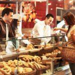 Las franquicias de panaderías y pastelerías facturan 255,7 M€ en España