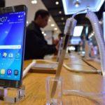 Las franquicias de telefonía y telecomunicaciones siguen en ascenso y facturan 375 millones de €