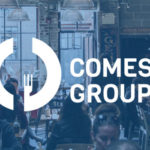 Rubén Toribio asume la asesoría de todas las franquicias de Comess Group