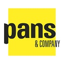 Franquicia Pans and company