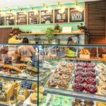 La franquicia Canel Rolls busca emprendedores con el objetivo de alcanzar 12 establecimientos en 2019