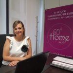 Home Staging: la clave de éxito de la franquicia inmobiliaria Sixty Home
