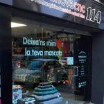 Nueva apertura de la franquicia TerranovaCNC en el Baix Llobregat