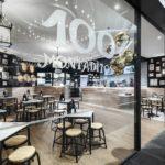 La franquicia 100 Montaditos celebra 18 años de éxitos: ocho curiosidades de la marca que desconocías