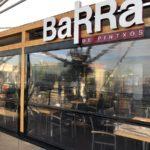 La franquicia BaRRa de Pintxos confía en 2019 para su consolidación definitiva