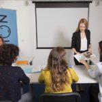 La franquicia Kumon busca emprendedores para abrir 5 centros educativos en Castilla y León