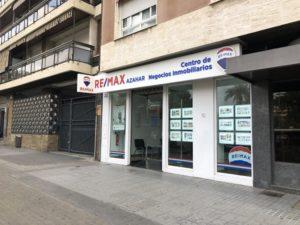 Franquicia REMAX Córdoba