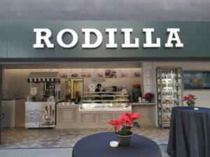 Franquicia Rodilla Canarias