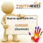 La red de franquicias de Tintared consolida el éxito de su negocio en Galicia