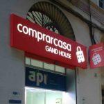La franquicia Comprarcasa cerró 2018 con más de 5.000 nuevos clientes y 7 nuevas inmobiliarias