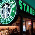 La franquicia Starbucks es todo un éxito en Canarias