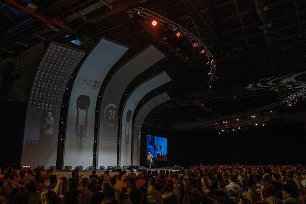 Convención-2018-CENTURY21-Iberia