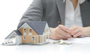 Franquicia Alfa Inmobiliaria alquiler