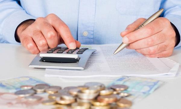 La franquicia Alfa Inmobiliaria advierte de los riesgos a la hora de tasar una vivienda