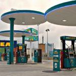 El grupo de gasolineras AutoNet&Oil apuesta por el Big Data en su transformación digital