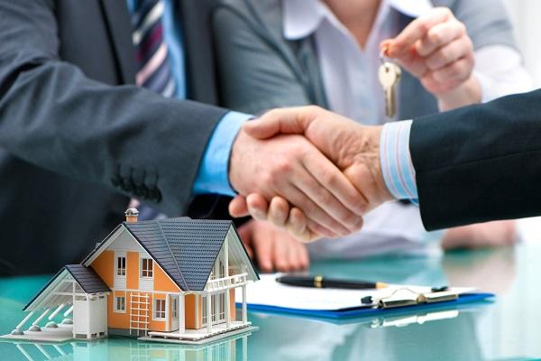 5 franquicias inmobiliarias rentables y de éxito para montar en 2019