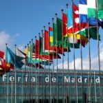 Madrid acoge el Consejo Mundial de Franquicias, de la mano de la AEF
