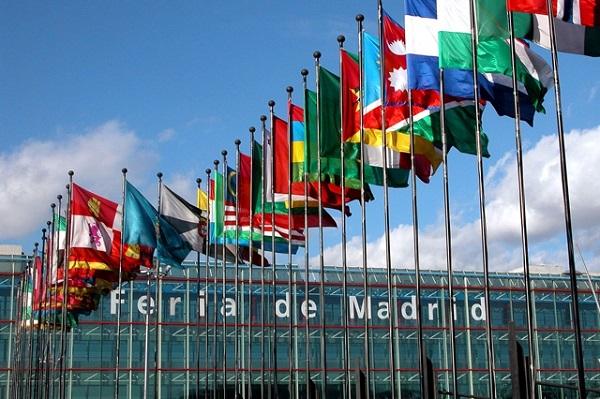 Ifema consejo mundial de franquicias