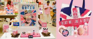 campaña-merchandising-thebodyshop