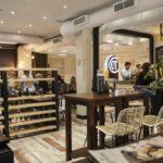 La franquicia Cañas y Tapas cumple 20 años como embajadora del tapeo y la gastronomía española